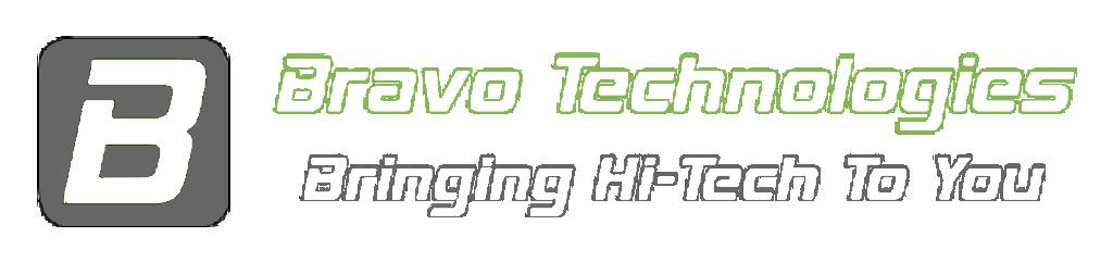 Bravo Technologies